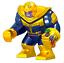 Lego-Custom-Big-Size-Marvel-Avengers-DC-Super-Hero-Minifigures thumbnail 27