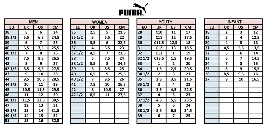 Puma Cell Evoknit Da Uomo Corsa Motion Scarpe da da da ginnastica 364874 Scarpe Da Ginnastica Scarpe 03 df8283