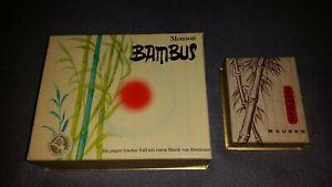 Bambus-Mouson-Geschenk-Set-90-g-Seife-60-ml-Eau-de-Cologne-Parfum-Toilette-Mini