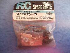 VINTAGE MARUI 012 RARE REAR ARM SET LAND CRUISER CJ-7 MITSUBISHI 012-500 NIP