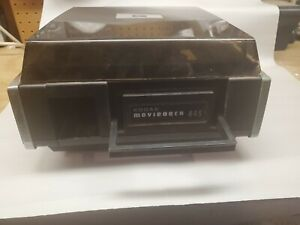KODAK Vintage Moviedeck 445 8mm/Super 8 Film Projector