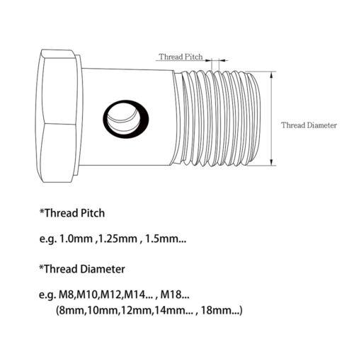 Oil Feed Line Kit For Nissan Skyline GT-R RB26DETT Twin T517Z Bush Bearing Turbo