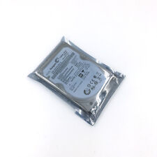 """Seagate Laptop SSHD 1TB 5400RPM SATA III 2.5"""" ST1000LM014 Internal Hard Drive"""