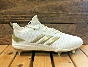 adidas afterburner 5 white