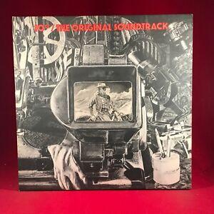 10CC-The-Original-Soundtrack-1975-UK-vinyl-LP-EXCELLENT-CONDITION-Gatefold