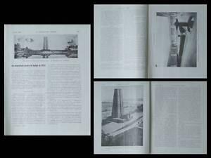 CONSTRUCTION-MODERNE-n-45-1925-EXPOSITION-ARTS-DECORATIFS-PLUMET-ROUX-SPITZ