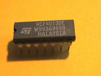 IC bloque de creación mc12040l 23751-180
