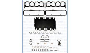 Junta-De-Culata-Set-Land-Rover-Range-Rover-V8-3-9-184-35D-1989-1993