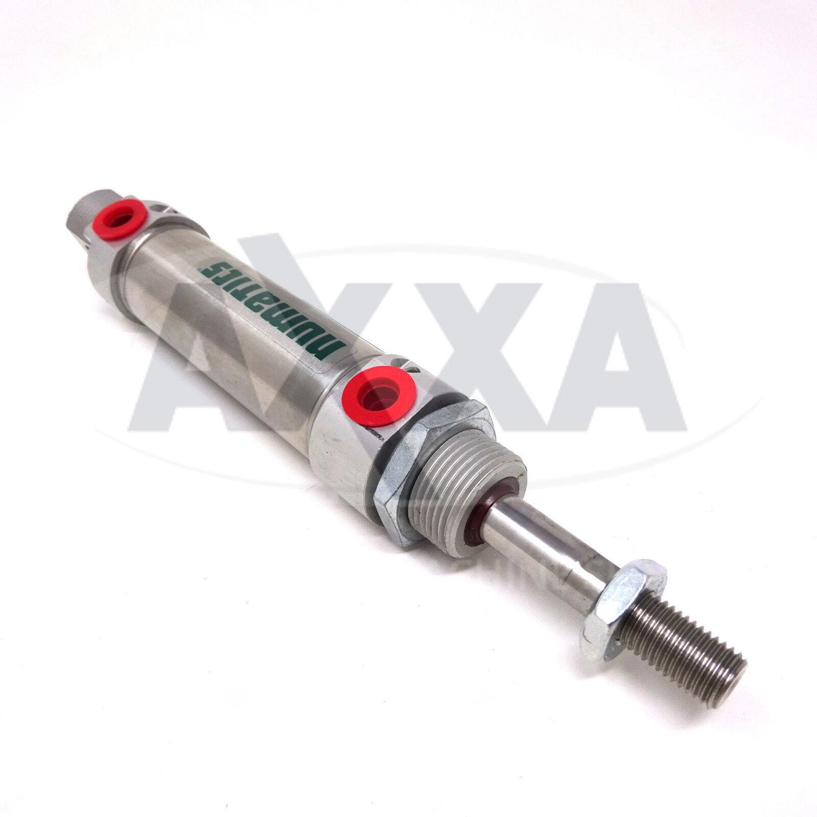 Cylinder 4355045240 Joucomatic ASCO C25A40-DM C25A40DM