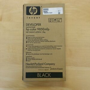 HP COLOR 9850MFP WINDOWS 7 DRIVER