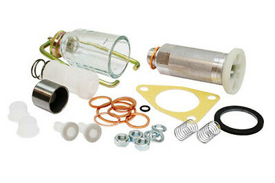MONARK Rep. Satz für BOSCH PUMPE MERCEDES OM 314 / 360 / 636 / 352 / repair kit