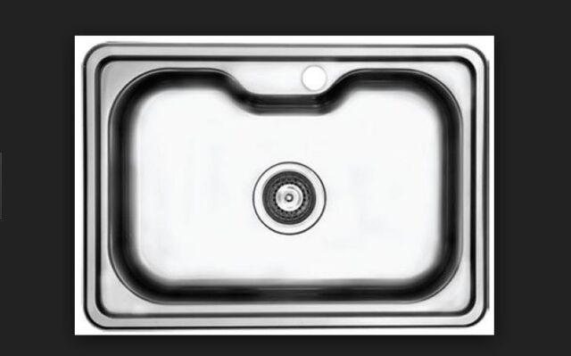 Franke Kitchen Sink Aax610 62 Armada