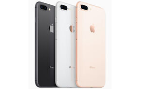"Apple iPhone8 8 256gb 4.7"" Latest Smartphone Cod Agsbeagle"