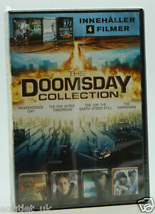 4-Films-en-un-Independence-Day-The-Happening-Day-After-Tomorrow-DVD-Neuf