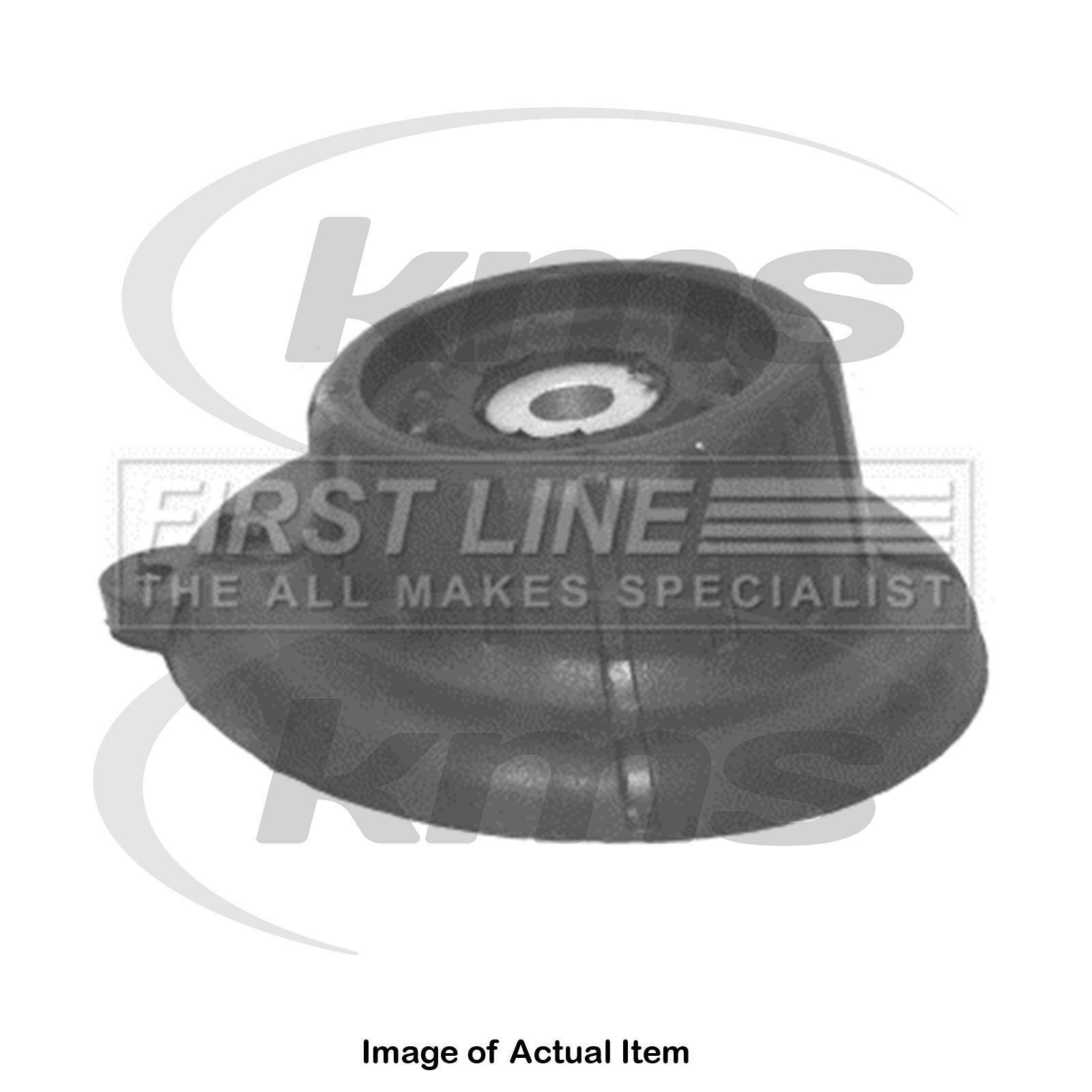 New Genuine FIRST LINE Suspension Top Strut Mounting FSM5024 Top Quality 2yrs No