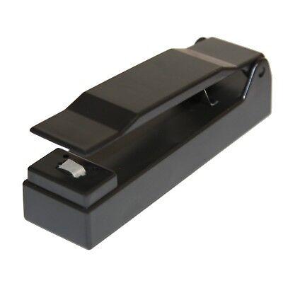 Maxim Mini Sacchetto Di Plastica Sigillante-handheld Compatto Di Calore Macchina Per Saldatura A Impulsi-