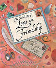 The Orchard Book of Love and Friendship Stories by Geraldine McCaughrean (Hardback, 2000)