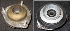 SAAB 9-3 Domlager vorne 4908562 Federbeinlager camber plates front strut mount