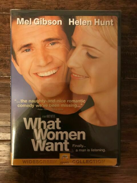 what women want full movie online