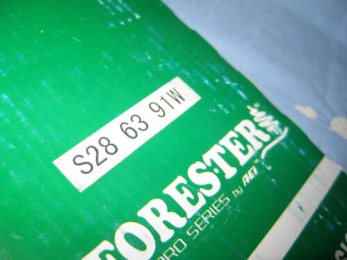 """CHAIN COMBO 3//8/"""" 063/"""" 91DL FOR STIHL NEW 28/"""" FORESTER SAW BAR"""