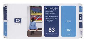Original-Hp-Cabezal-de-Impresion-Designjet-5000-5500-5500PS-C4961A-83-Cian-UV