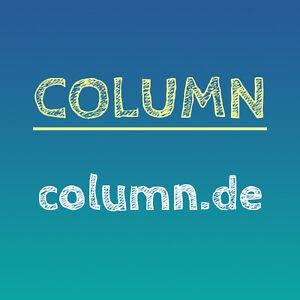 column.de (Domain-Verkauf)