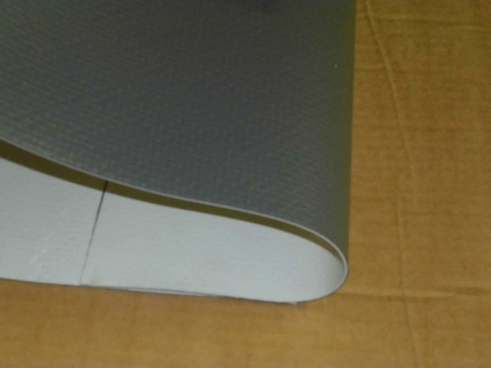 m²  Sikaplan® 15 G , PVC - Dachbahn Dachfolie - Folie  statt Teerpappe