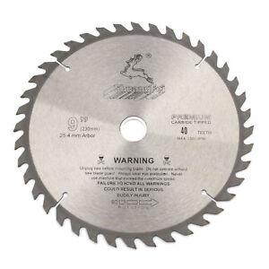 9/'/'Inch Diamond Saw Blade U Tooth Dry Cutting Diamond Wheel Disc Stone 230mm