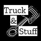 truckandstuff