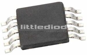 Analog-Devices-HMC306AMS10E-Digital-Attenuator-15-5dB-3-8GHz-3-5-V-10-Pin-MSO