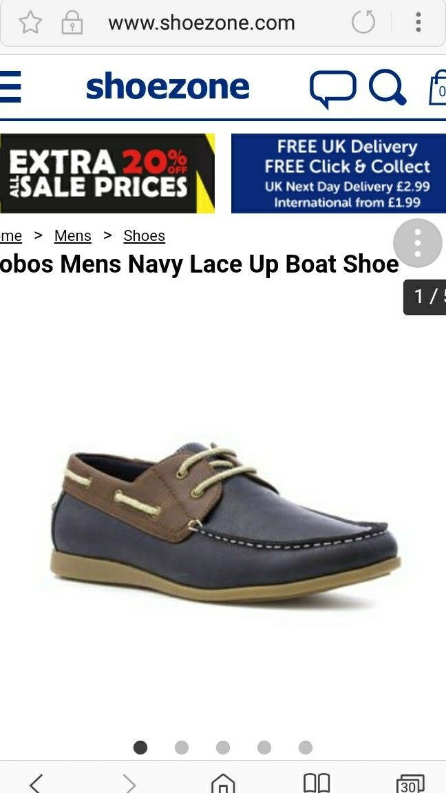 Man's/Woman's mens shoes fashionable Outlets Cheap First quality German Outlets fashionable 7ec4e3