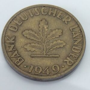 Coin Deutsch