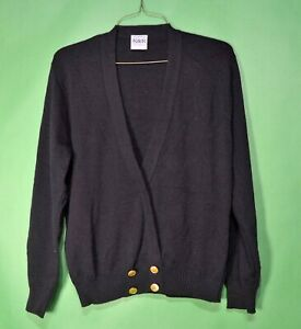 Continental-Airlines-Flight-Attendant-Uniform-Sweater-by-R-amp-R-Solutions-medium