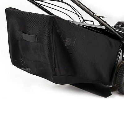 Catcher bag suits 21 inch HONDA self propelled lawnmower hru215 hru216 mowers