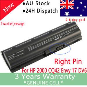 Brand-New-HP-Battery-MU06-593554-001-For-Pavilion-dm4-dv3-dv6-dv8-G4-G6-G7-FA