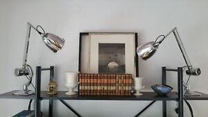Hadrill-amp-Horstmann-Lampe-Art-Deco-Bauhaus-Schreibtischleuchte