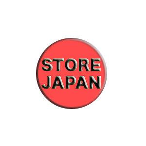 store*japan2013