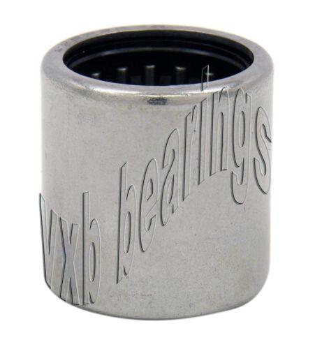 HK2520 Shell Type Needle Roller Bearing 25mm x 32mm //20mm TLA2520Z Stamped Steel