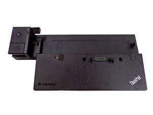 Lenovo-Thinkpad-40A1-Pro-Dock-USB-3-0-Docking-Station-T440-T440p-L440-T440S-X240