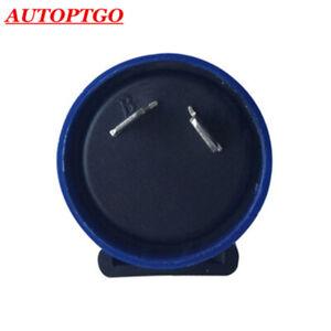 Honda-Turn-Signal-Flasher-Winker-Relay-NEW-6-VOLT-2-PRONG-Fits-Many-Moto-Models
