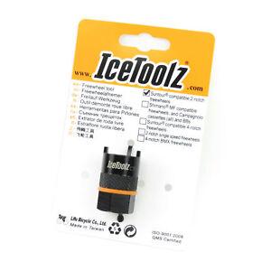 IceToolz-0903-Suntour-2-notch-Freewheel-Remover-Bike-Bicycle-Cassette-Tool