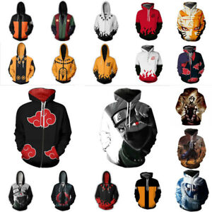 Naruto0-Anime-Hoodie-Cosplay-Costume-Kakashi-3D-Print-Women-Mens-Sweatshirt-Tops