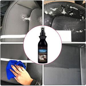 100ML-Car-Interior-Care-Set-Multi-purpose-Clean-Leather-Coating-Scratch-Repair