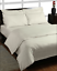 100-EGYPTIAN-COTTON-400-THREAD-COUNT-DUVET-QUILT-COVER-BEDDING-SET-All-SIZES