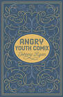 Angry Youth Comics by Johnny Ryan (Paperback, 2015)