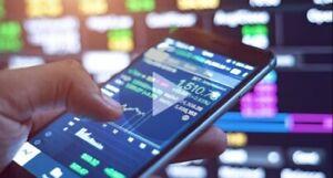 Winston trading options screener