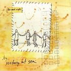 The Good Night by Victory at Sea (CD, Oct-2005, Kimchee Records)