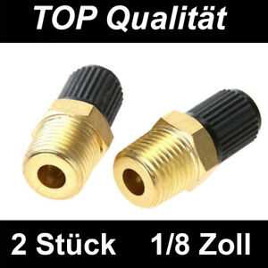 2x-Felgenventile-Ventil-Felgen-Ventile-Reifen-Metall-Messing-Fuer-Dunlop-Ventil