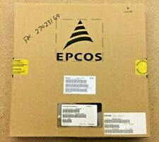 25 Piece Lot B39192 B7758 E311 Epcos Saw Filter 2 Functions 1865mhz