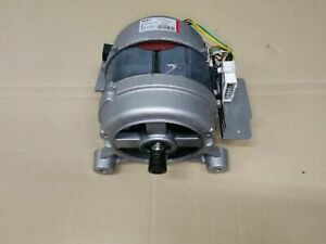Motore U126G55 480-17000 rpm lavatrice USATO 480111100192 Whirlpool Bauknecht